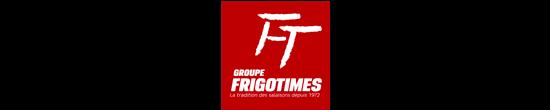 Frigotimes